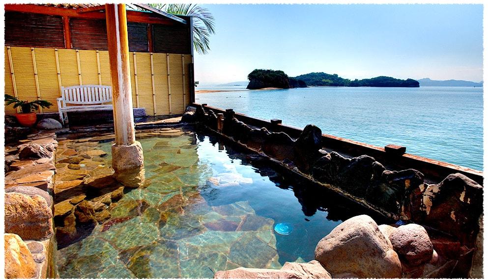 小豆島温泉イメージ